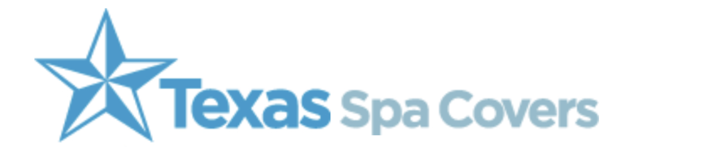 Texas Spa Covers